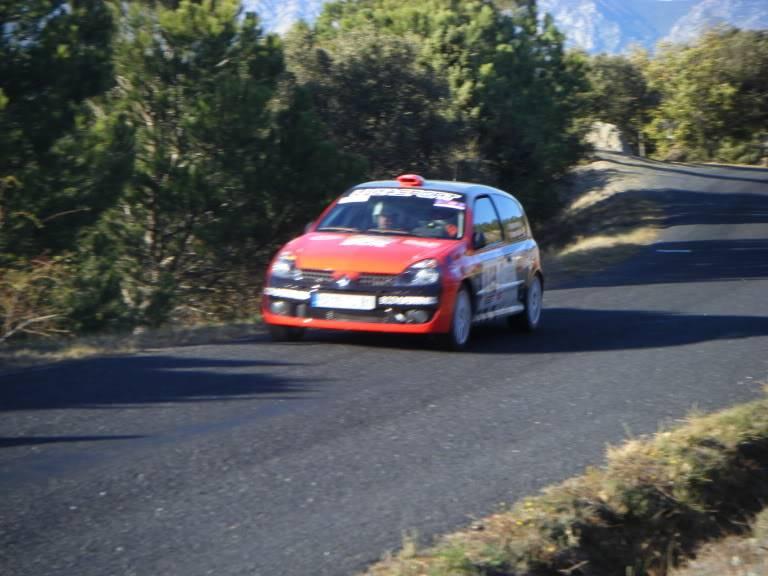 Rally de Fenouillède Photo092