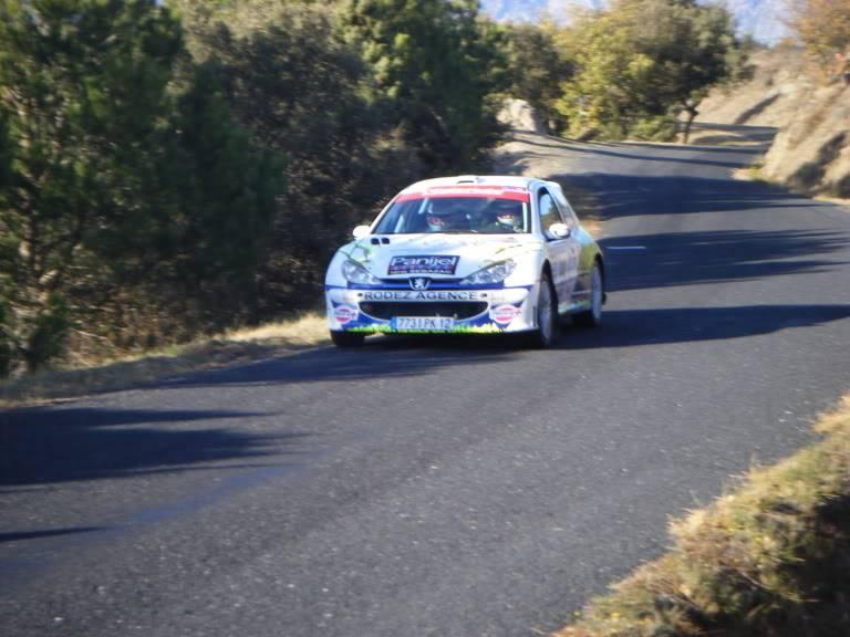 Rally de Fenouillède Photo094
