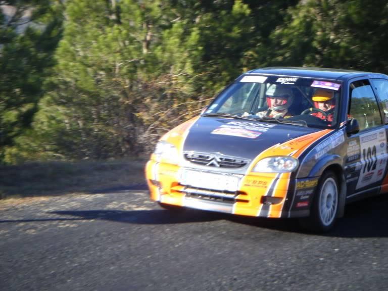 Rally de Fenouillède Photo096
