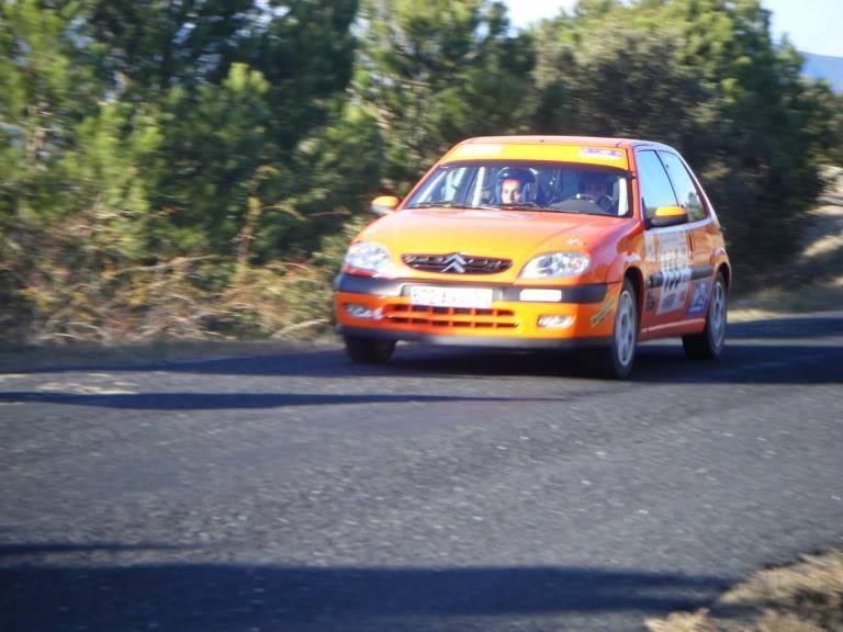 Rally de Fenouillède Photo097