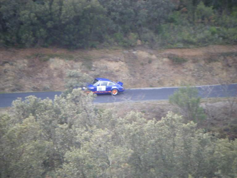 Rally de Fenouillède Photo001