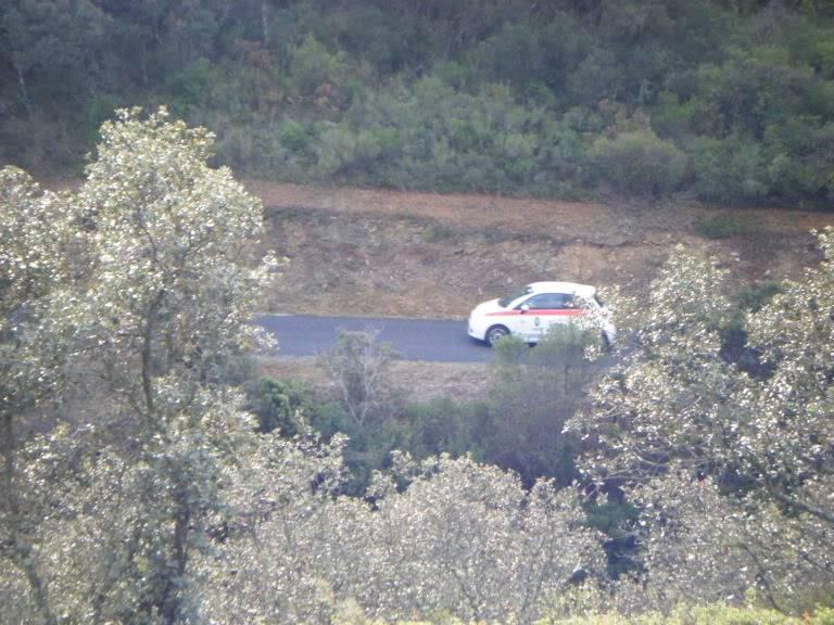 Rally de Fenouillède Photo003