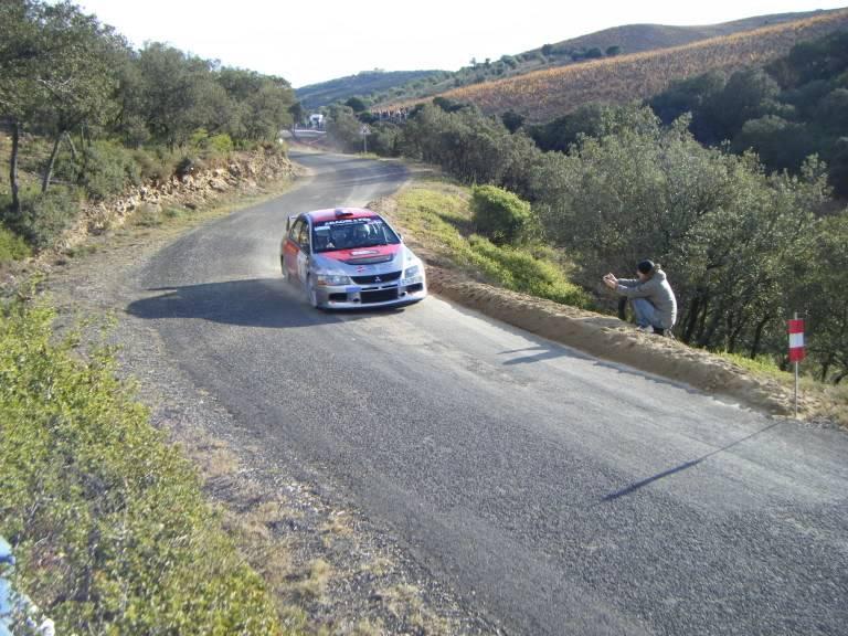 Rally de Fenouillède Photo008