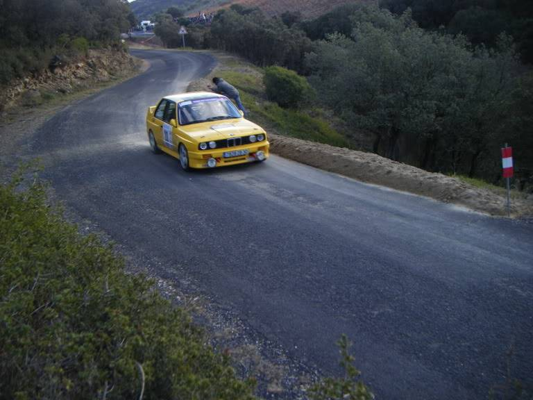 Rally de Fenouillède Photo044
