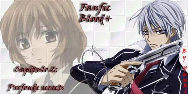 Fanfic Blood+ - Página 2 SemTtulo-1