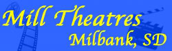 Big Stone Lake Area Community Forums - Portal Milltheatresad001