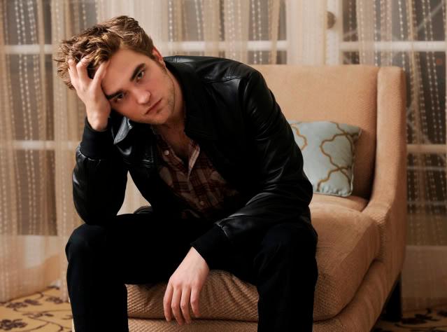 Robert Pattinson - Página 4 Rob100