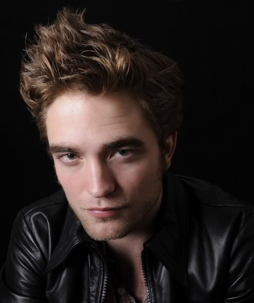 Robert Pattinson - Página 4 Rob103