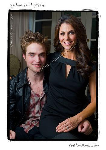 Robert Pattinson - Página 4 Rob112