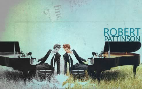 Robert Pattinson - Página 3 Rob74