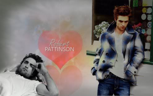 Robert Pattinson - Página 3 Rob87