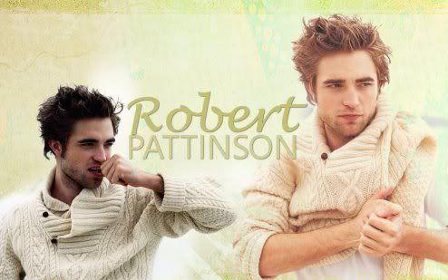 Robert Pattinson - Página 3 Rob88