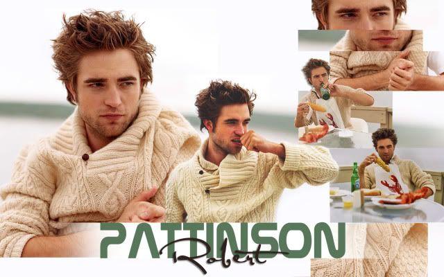 Robert Pattinson - Página 3 Rob89