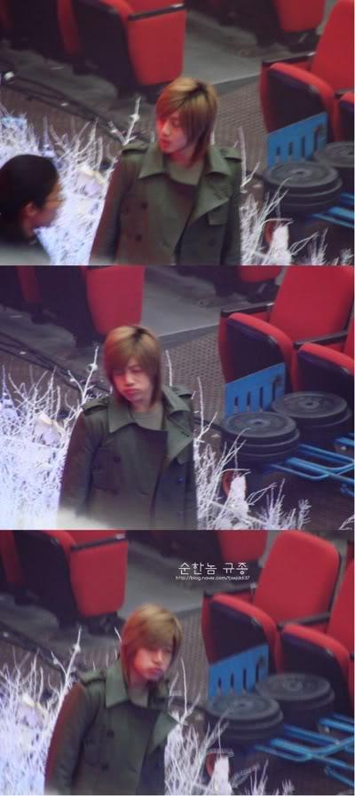 Kim Hyun Joong Dc31