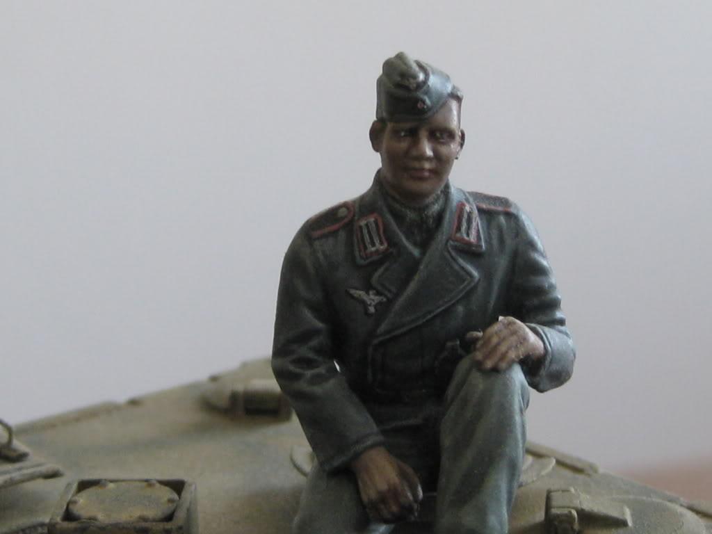 Ferdinand à Koursk . IMG_0481