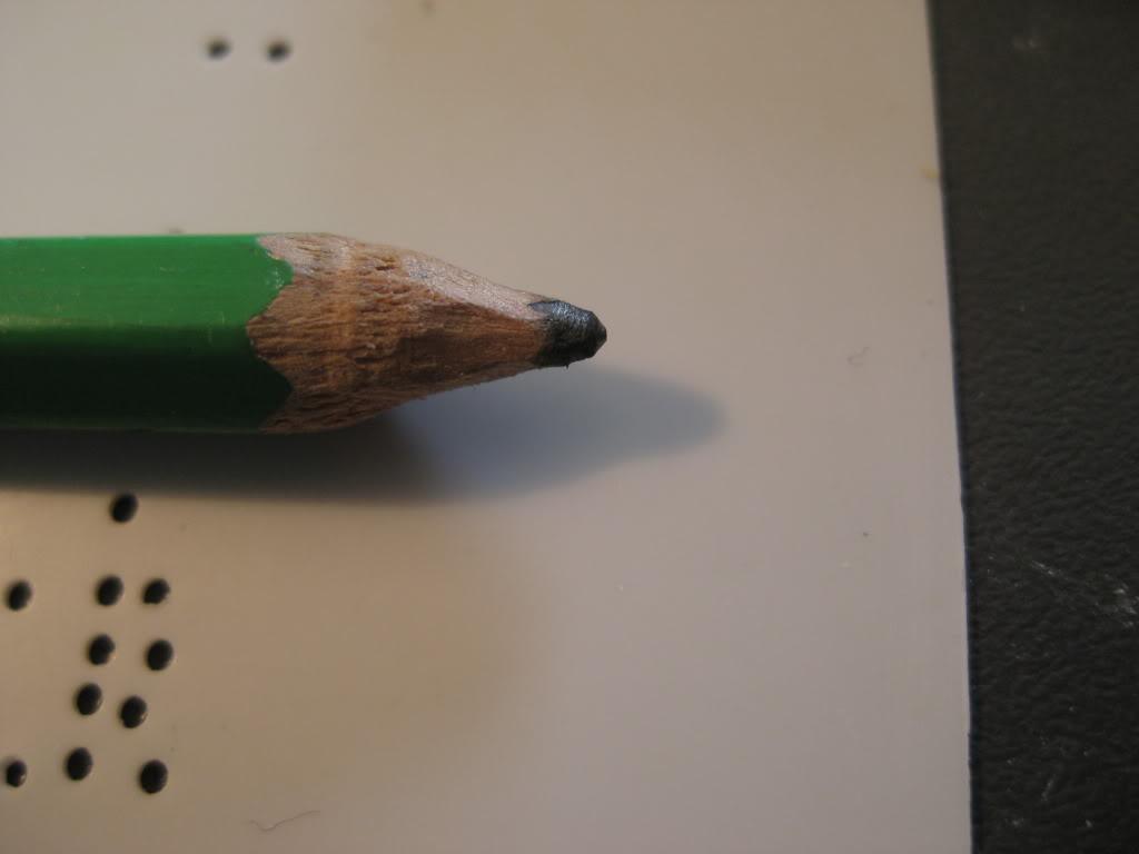 Têtes de rivet coniques ! IMG_1480