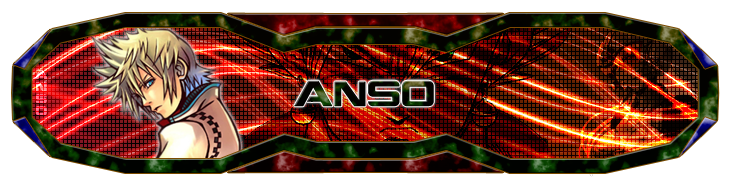 [PS] - Estilo de borda Anso_sign3