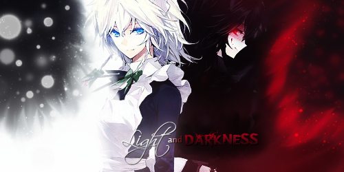 Vampires Vs. Lycans: Win/Loss Records Lampd