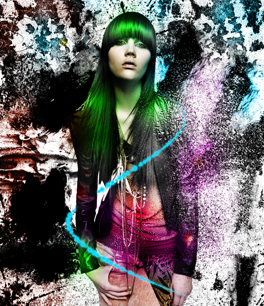 [video tuto]Manipulacao paint style Untitled-1-45