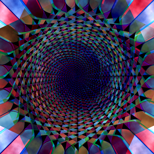 [video tutorial] Tunel Untitled-3