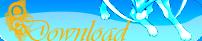 Windows vista pokepalace Download-1