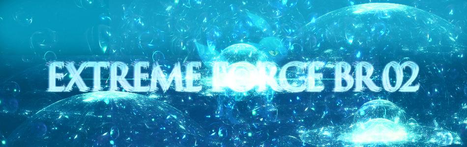 Extreme Force BR 02 I_logocopy-5