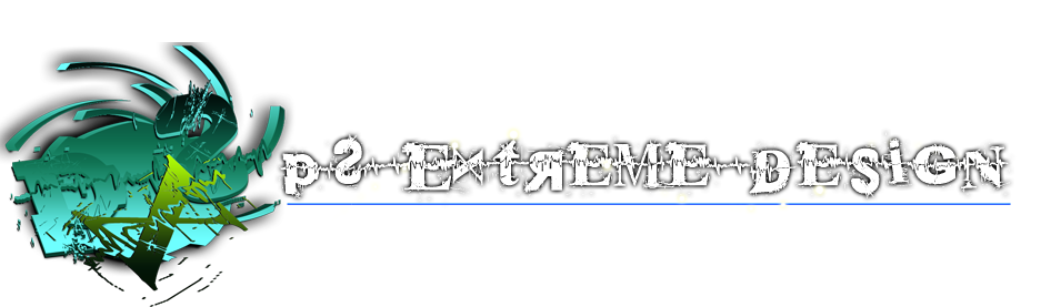 PS Extreme Design