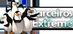 Parceiros Extreme