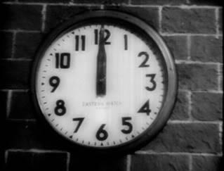 Feliz 1933! Bdc1c903