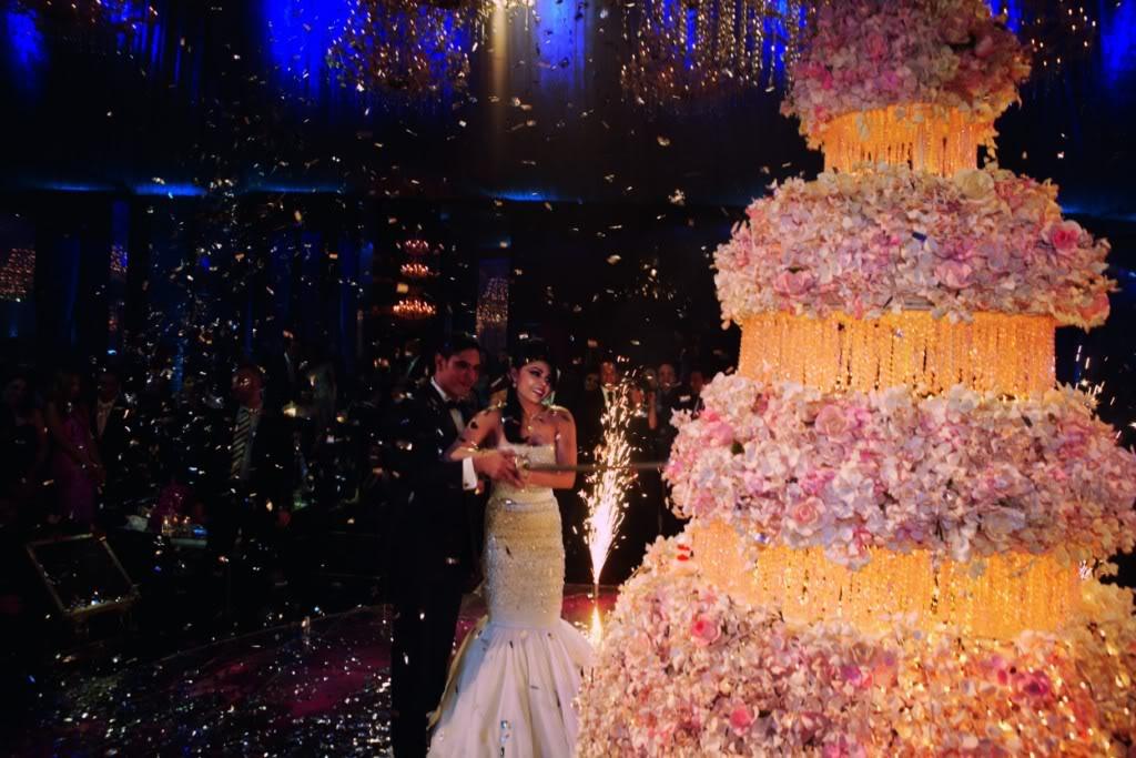 صور فرح هيفا Wedding2