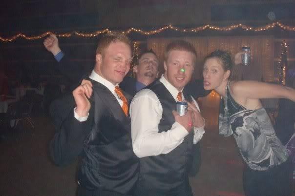 Member RL  photos - Page 2 Wedding1