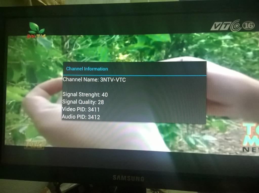Chất lượng VS Cường độ tín hiệu WP_20140814_001_zpse94c2ea0