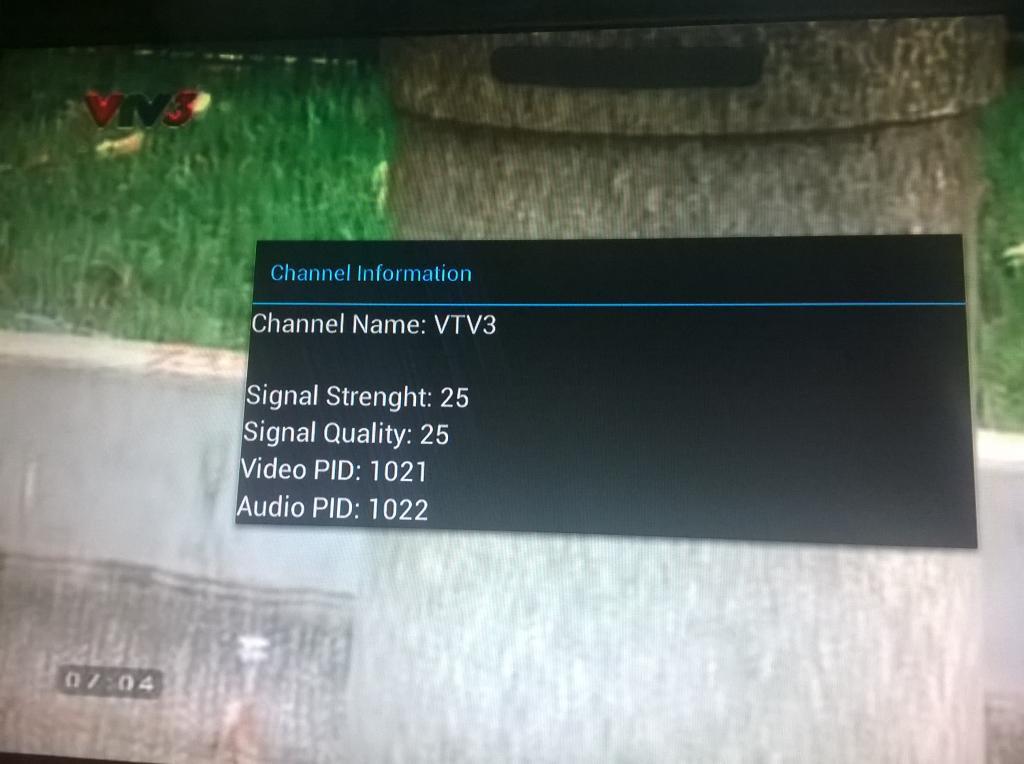 Chất lượng VS Cường độ tín hiệu WP_20140814_002_zps8d2a4e57