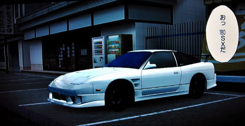 ID.5  Gallery - Show OFF YOUR RIDES!!! 180sxwhite-2