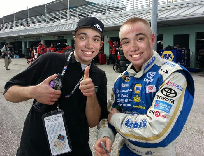 Apex Brasil 200k @ Emerson Fittipaldi Speedway [66 Laps] - Page 2 10tmah0dy