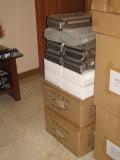 zenon hid korea 3,5t/iloilo discounts/jazz rs kit 1.3L 23k only IMG_0775