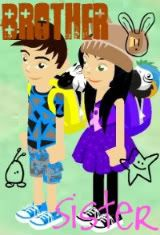Contest 49: Search for More Graphic Artists Broandsis