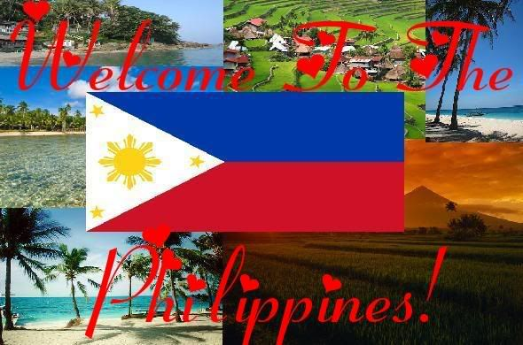 Collage of a Country-Winners Announced! Lunapic-125025656949156philippines