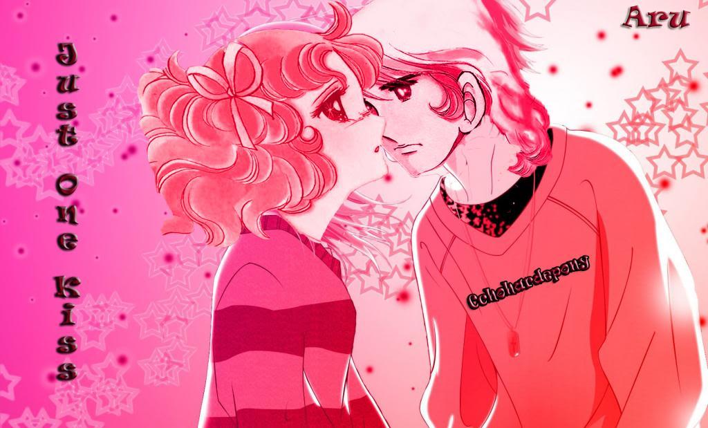 candy albert kiss photo 021.jpg