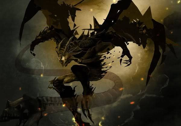 Max Jaegar DW4__Shed_Demon_Prince_by_srulik24