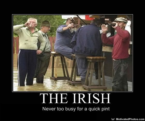 MOTIVACIONAIS - Página 15 Irish-motivational-posters-funny