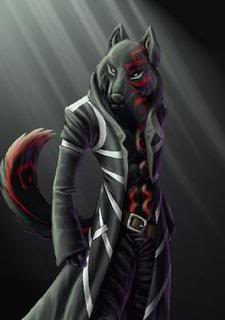 Zeroz's Abilities Lycan_shadow
