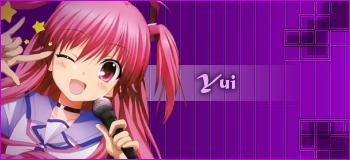 Recopilacion de tutos (tutoriales) Yui