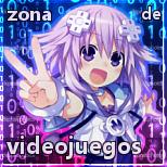 Zona de Videojuegos