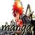 :: Manga Downloads ::