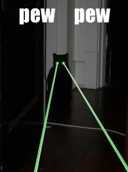 又可愛又爆笑的貓貓圖 Lolcatsdotcomk7awxi3gnqjpn92s
