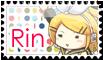 Stamps Vocaloid Estampa1