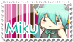 Stamps Vocaloid Estampa3