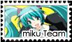 Stamps Vocaloid Estampamai1-1