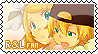 Stamps Vocaloid Kagaminetwinsxfna